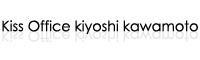 Office Kiyoshi Kawamoto